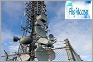 Telecom Management Services India