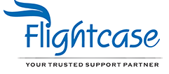 Flightcase IT Services Managed IT Support Services