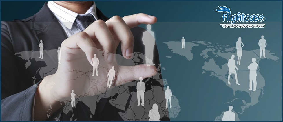 staffing services in India
