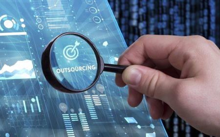 Four_tips_for_successful_outsourcing