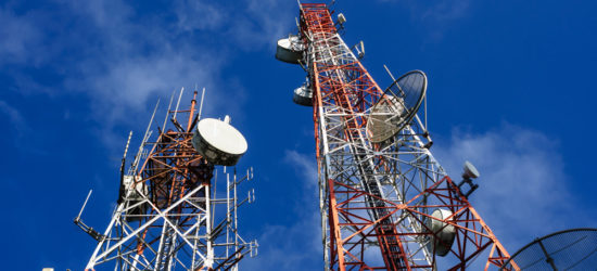 Mobile-Towers-Radiations