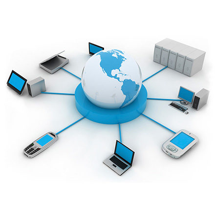 Routing switching protocols like BGP, OSPF, EIGRP, IGRP, ISIS, MPLS, STP,IP, FTTH network etc.