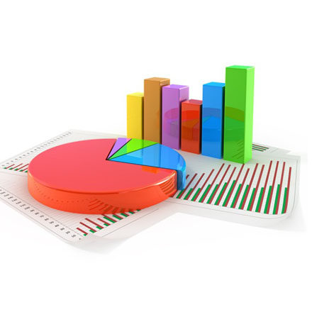 Performance / Reports Management