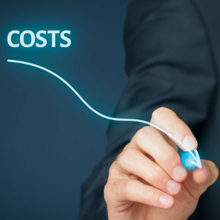 Reduce IT/Infrastructural Support Costs.