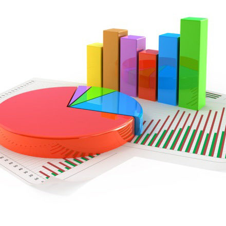 Network health and performance reports that are regularly generated to ensure you are receiving the service you need.