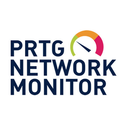 Configuring network Management tools such as PRTG, Syslog, Solar winds etc.